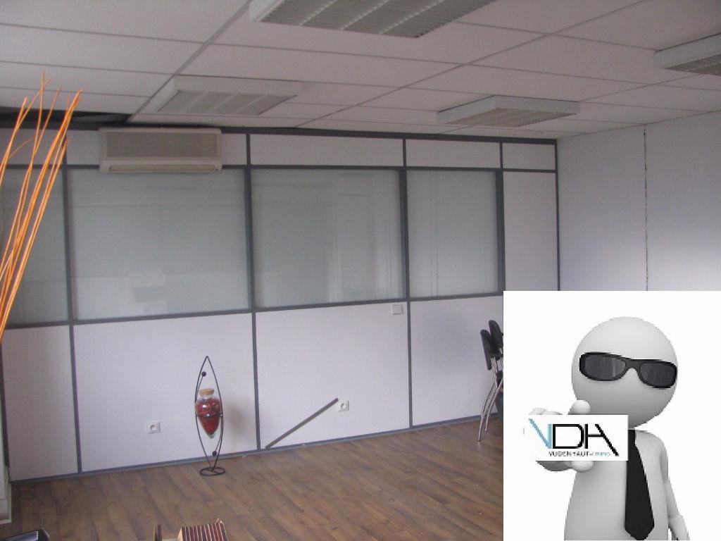 BAYONNE bureau 30 m�