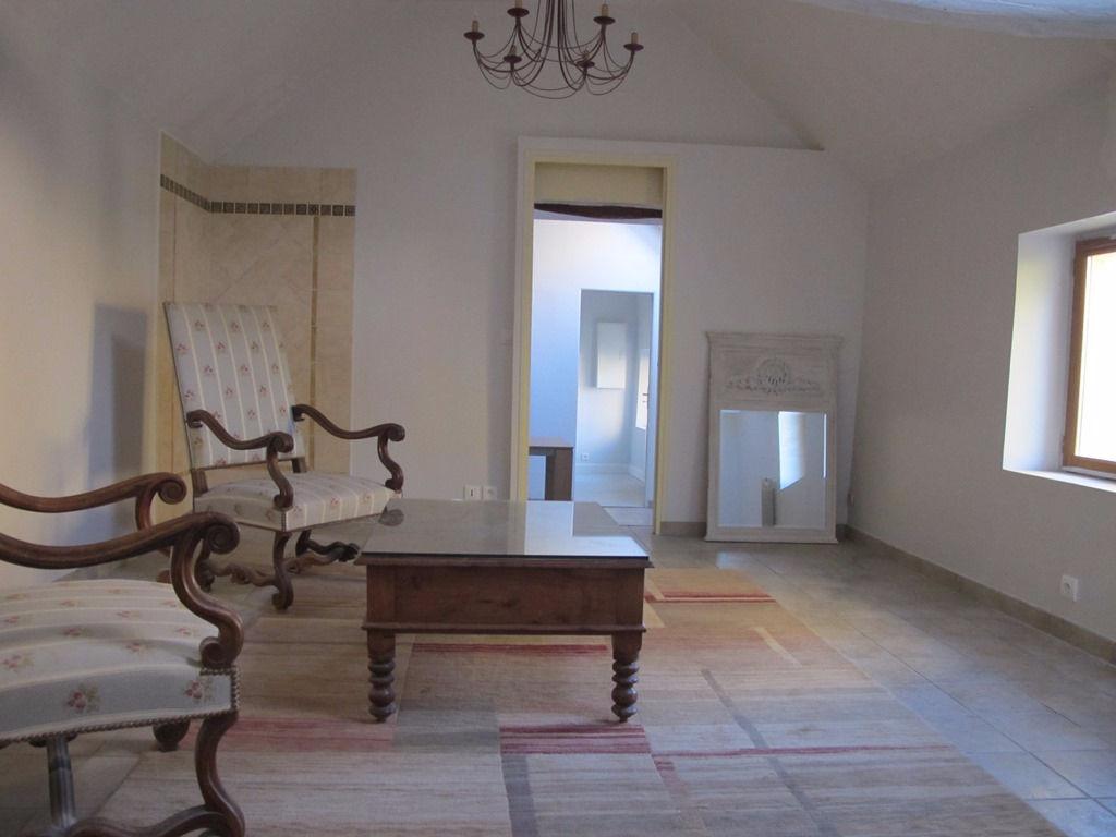 A vendre appartement Houdan