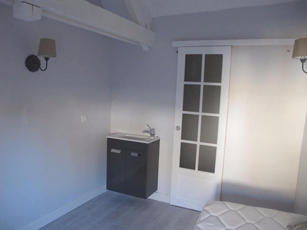 Appartement en vente Houdan
