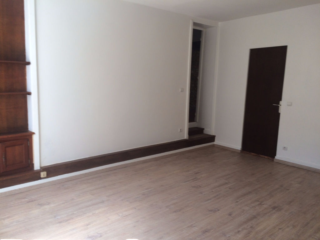 Appartement en location Rambouillet