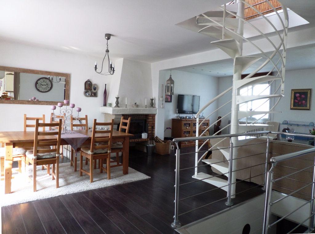 Maison en vente Gambais