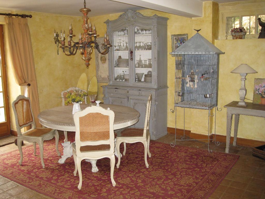 Maison en vente Septeuil