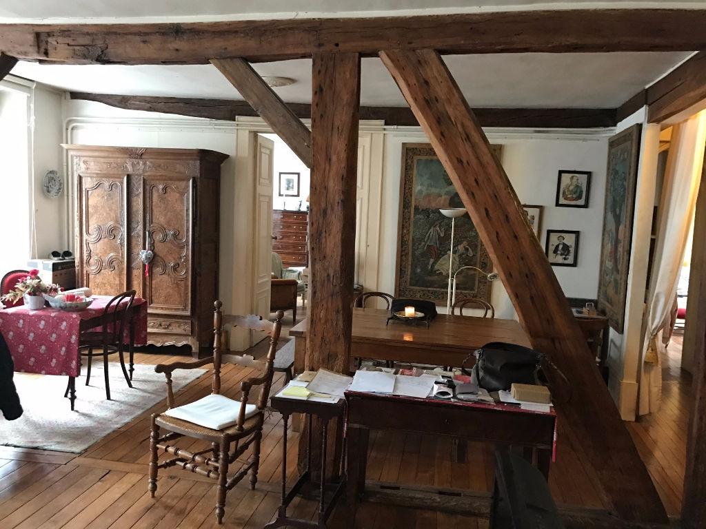 Appartement en vente Rambouillet