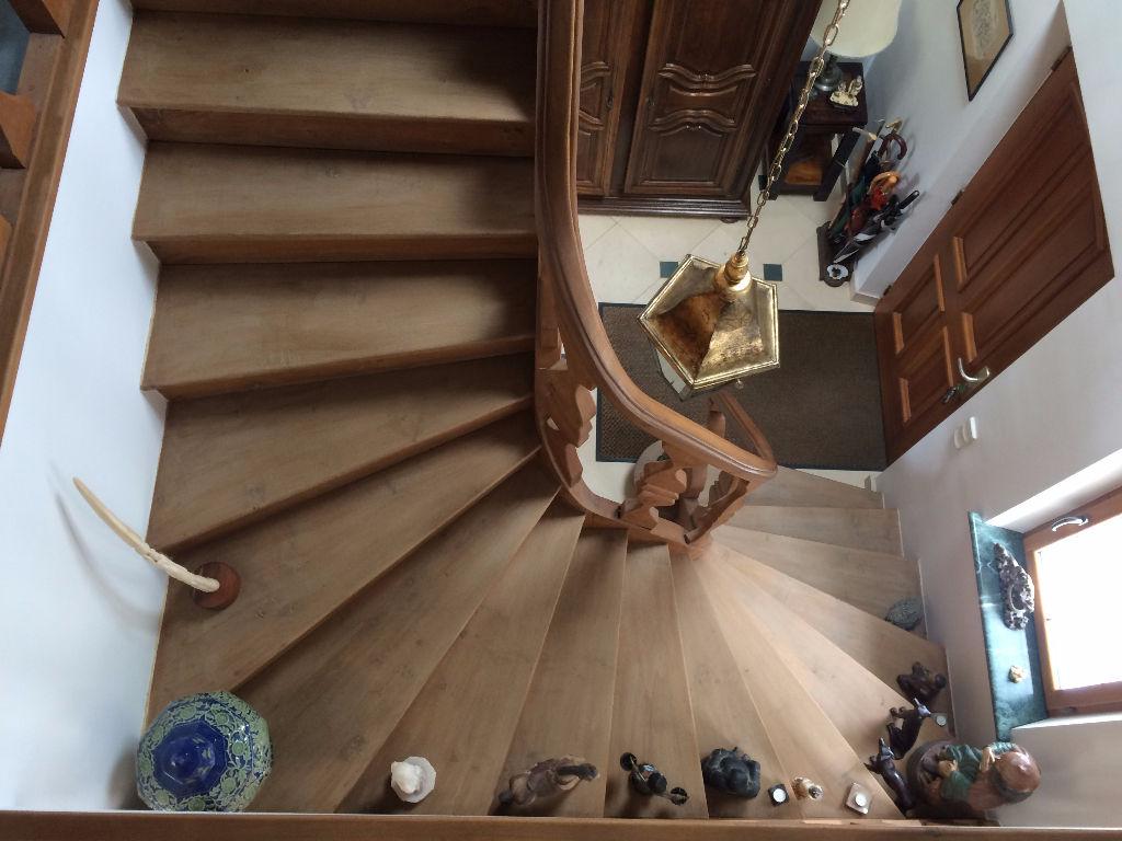 Maison en vente Le perray en yvelines