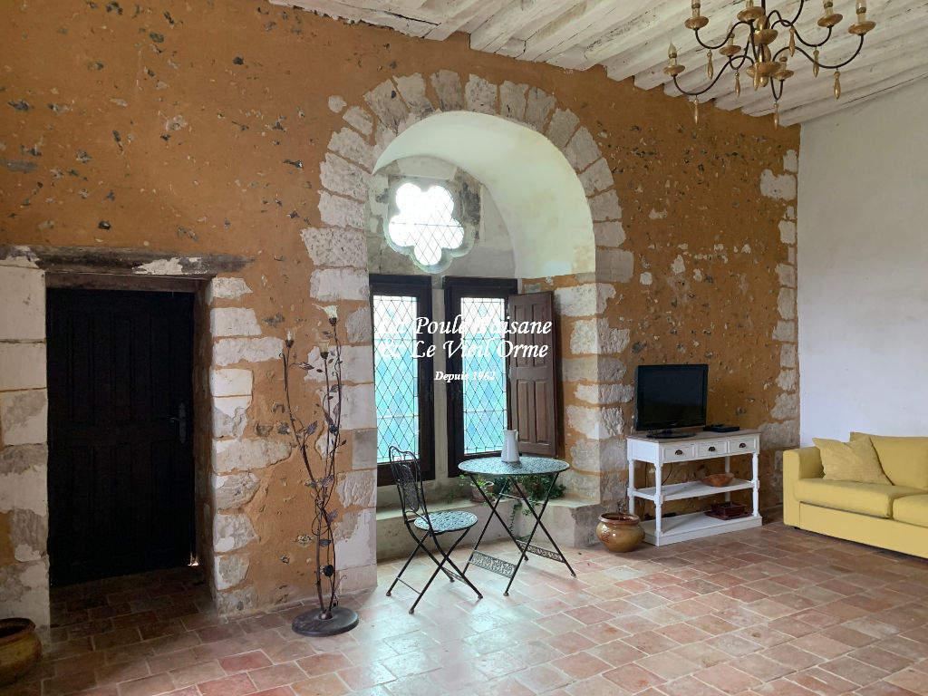 Maison en vente Gaillon