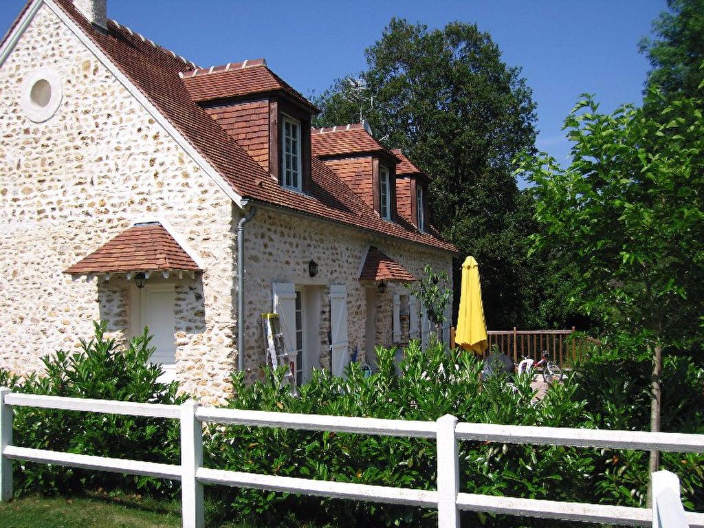 Maison en location Rambouillet