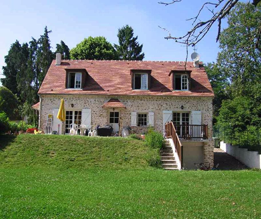A louer maison Rambouillet
