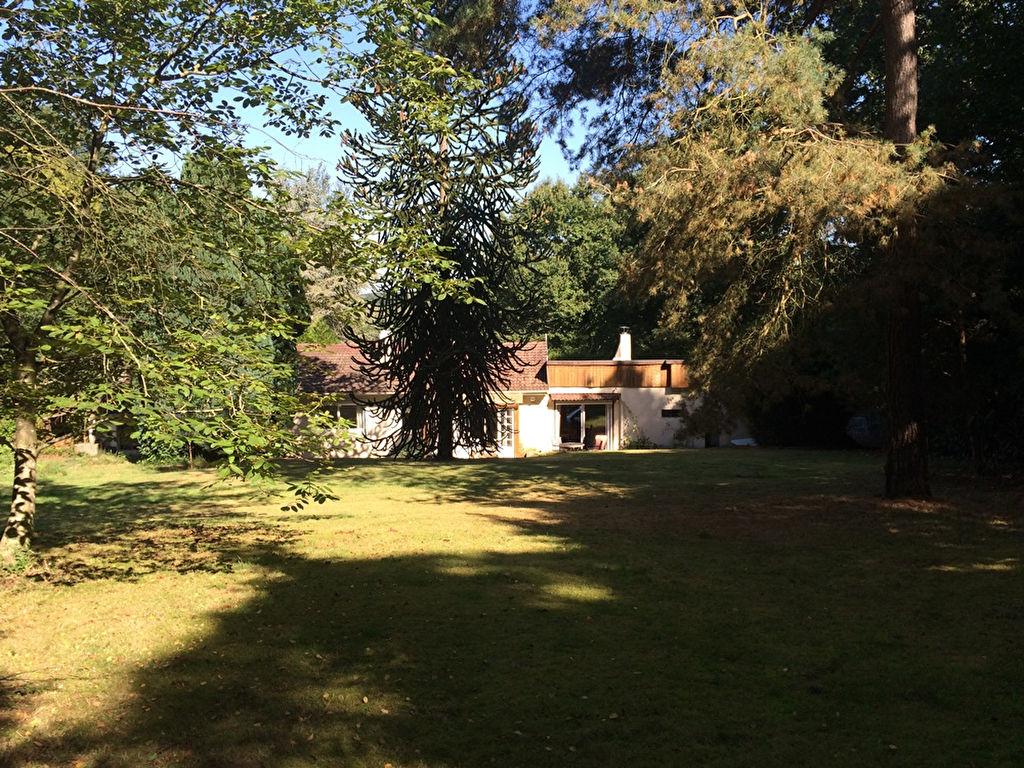 Maison en vente Montfort l amaury