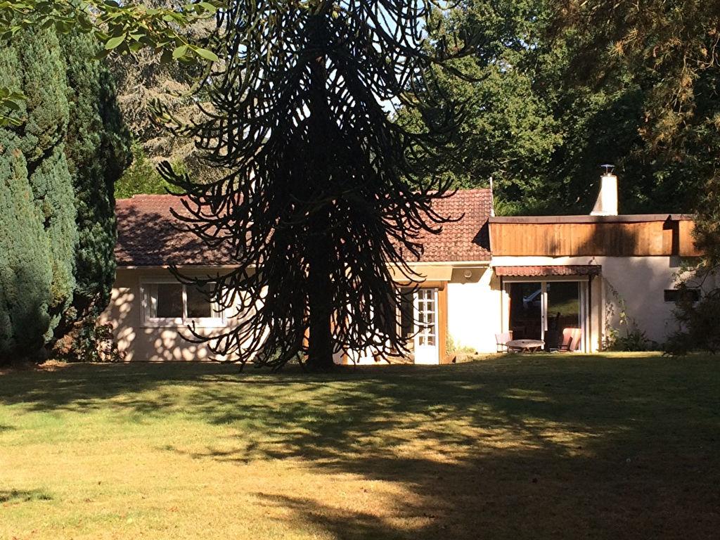 A vendre maison Montfort l amaury