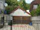Maison  de village de 122 m²