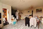 Pavillon sur sous sol de 70 m²