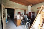 Jolie maison ancienne