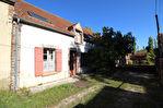 jolie maison de campagne de 128 m² au calme