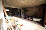 Pavillon sur sous - sol