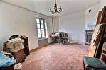Beau corps de ferme proche Saint Florentin 169 m², terrain de 3 185 m²