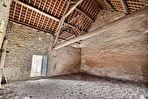Très beau corps de ferme de 450 m² aménageables sur 1181 m² de terrain