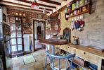 Belle maison ancienne