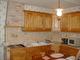 Maison - 3 pièces - 68 m² sur un terrain de 370 m²