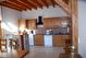 Beau moulin en pierre avec 15 066 m² , situation exceptionnelle