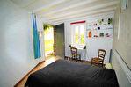 Maison avec deux habitations de 192 m² et de 81 m²
