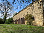 Belle propriété avec deux habitations de  270 m² terrain de 9 305 m²