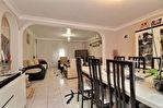 Villa St Florentin 7 pièces 5 chambres  167 m²