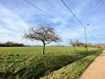 Belle longère à Boeurs en Othe dans un parc de 2 520 m2 au calme dans un bel environnement