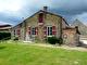 Maison de village Boeurs En Othe