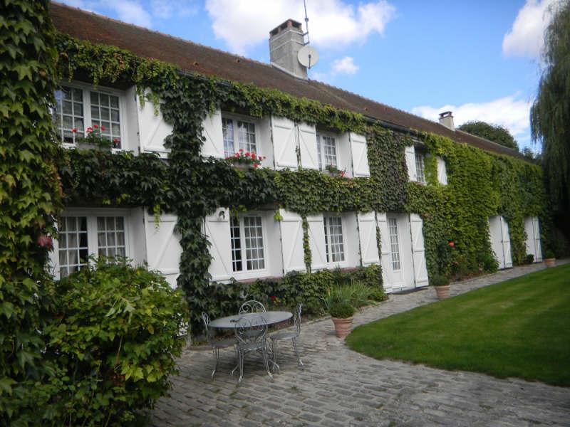 Maison en vente Thoiry
