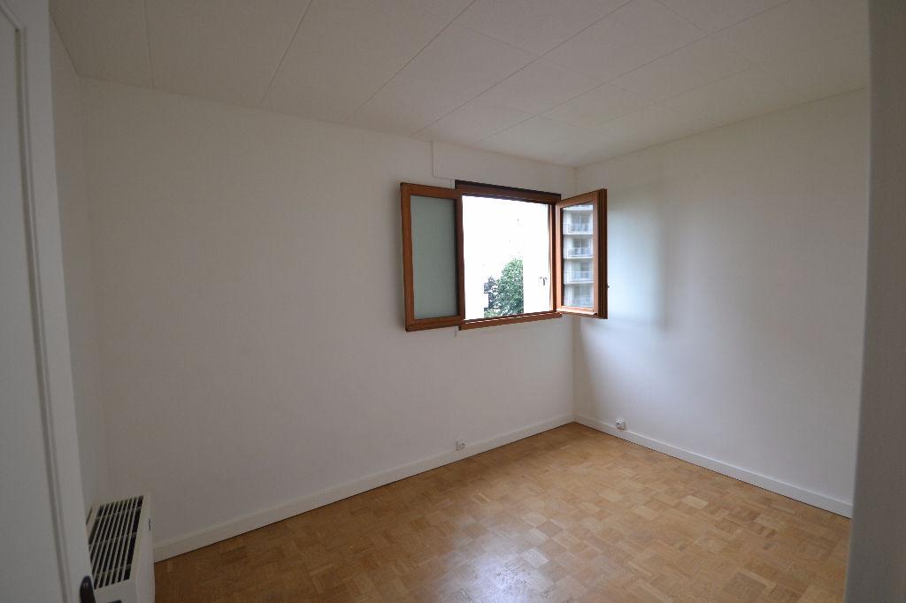 Paris 15e - 2 pièce(s) 37,74 m2