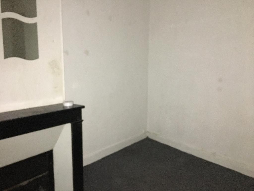 Studio 19,49 m2