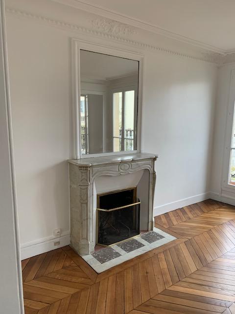 Duplex 3 pièce(s) 65 m2