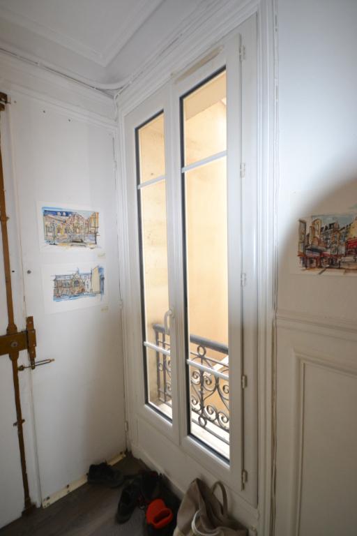 Gérando/Trudaine 3 pièce(s) 55 m2