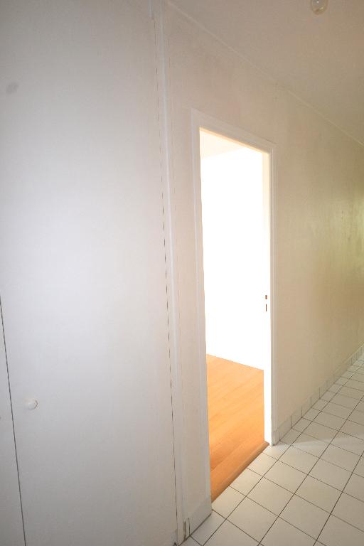 Appartement Paris 2 pièce(s) 43 m2