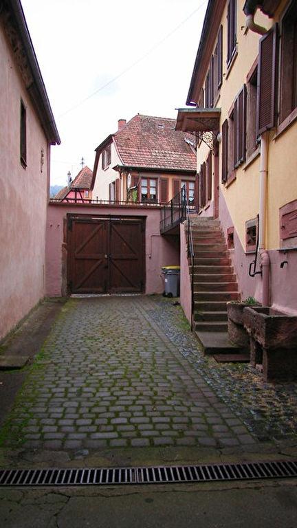 LOCATION F4 HEILIGENSTEIN