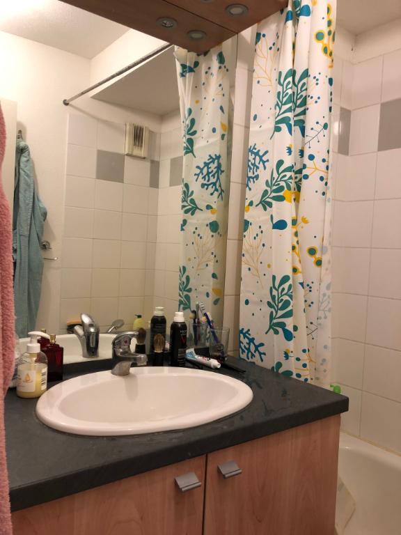 Appartement Erstein 2 pièce(s) 37 m2
