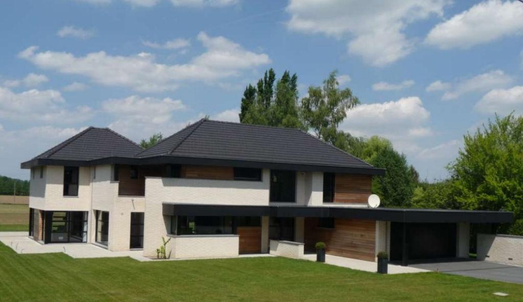 Maison Nomain 9 pi�ce(s) 310 m2