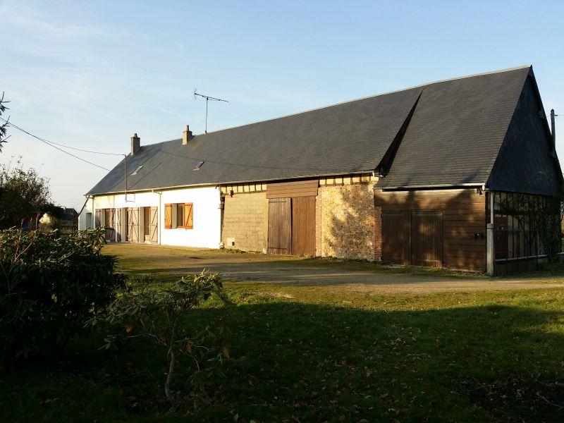 Maison Brou 3 pièce(s) 87.7 m2