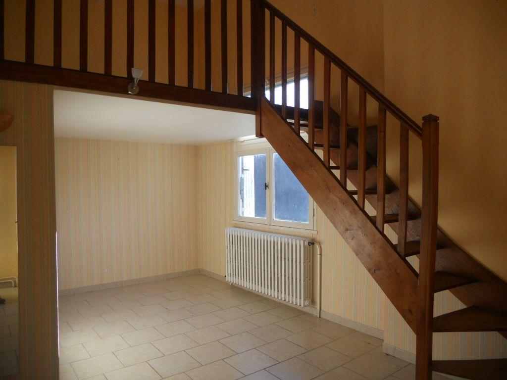 Appartement Nogent le Rotrou