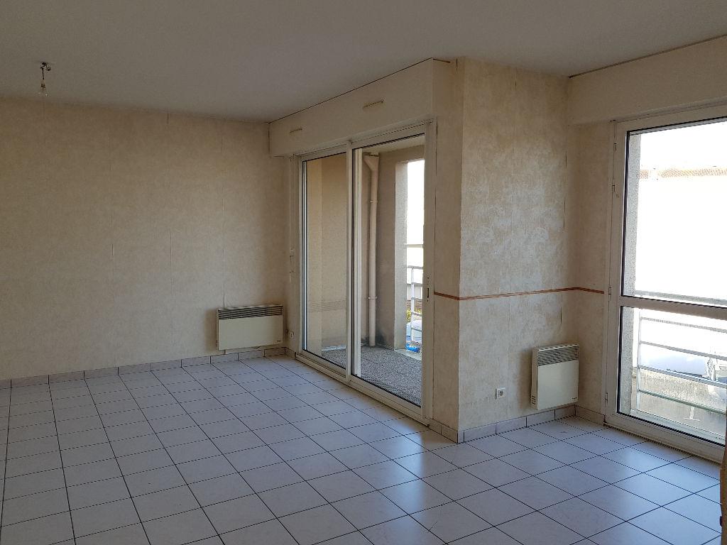 Appartement Montaigu 4 pièce(s) 104.05 m2