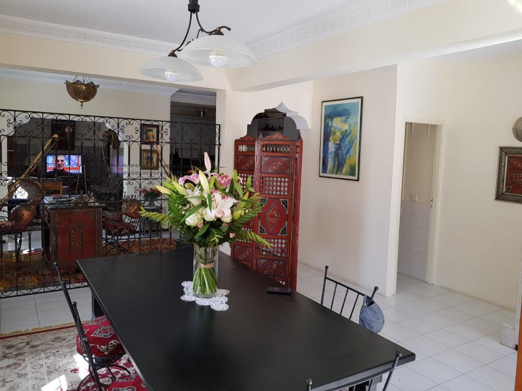 Maison Agadir 7 pièce(s) 133.30 m2