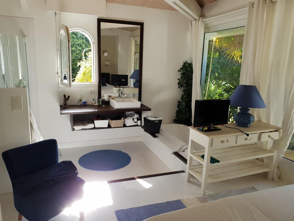 Maison La Roche Sur Yon 10 pièce(s) 270 m2