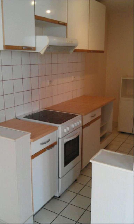Appartement Duplex Montaigu - 56 M2