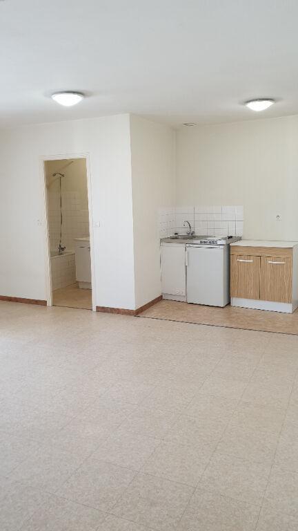 Appartement Montaigu - 1 Pièce(s) - 35 M2