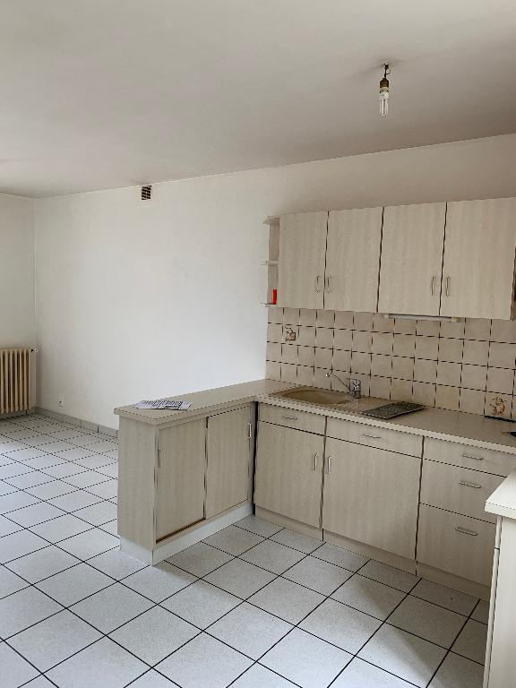 Maison Chavagnes-en-paillers - 5 Pièce(s) - 115 M2
