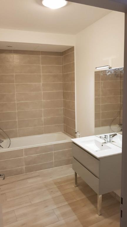 Appartement Montaigu - 2 Pièce(s) - 35 M2