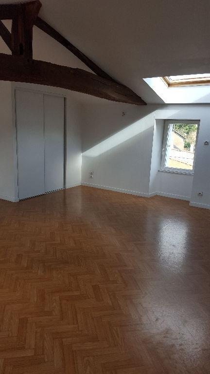 Appartement L'herbergement - 50 M2