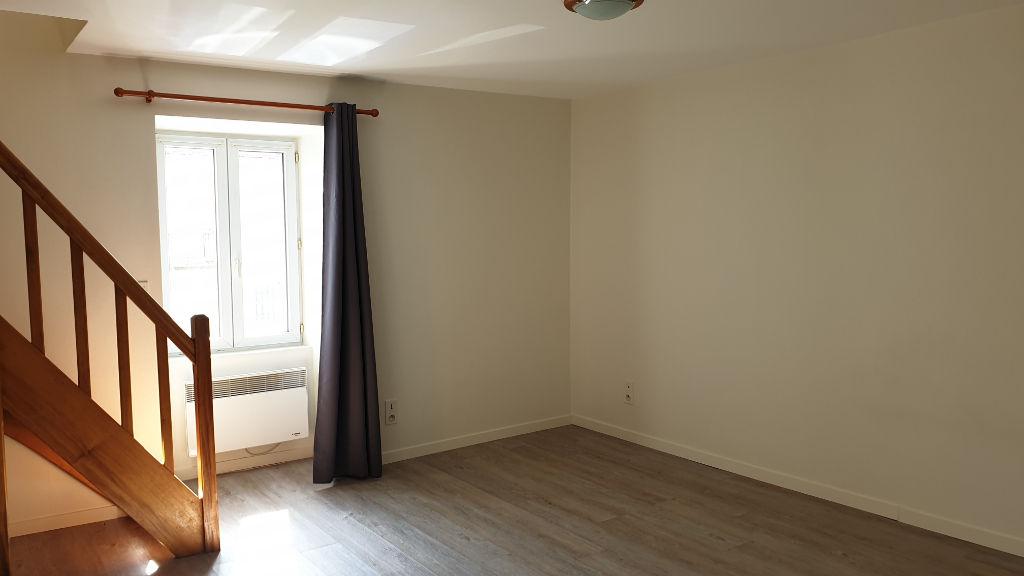 Appartement Montaigu - 40 M2
