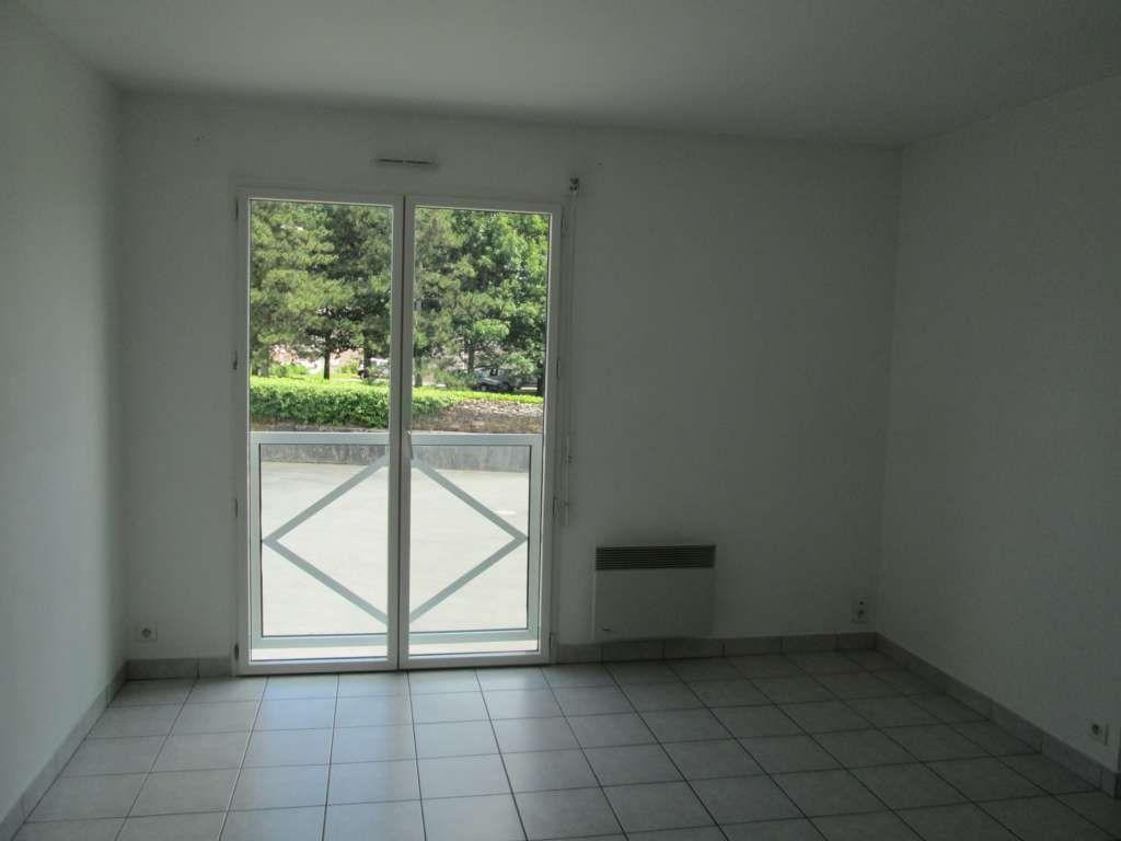 Appartement Montaigu - 2 Pièce(s) -29 M2