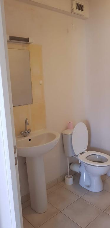 Appartement Montaigu - 3 Pièce(s) - 46.76 M2
